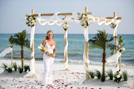 Include your business name and location for Cheap beach decorations for the home